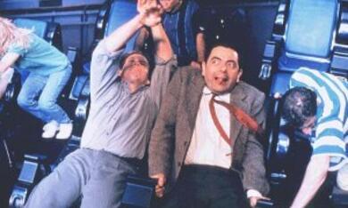 Bean - Der ultimative Katastrophenfilm mit Rowan Atkinson - Bild 6