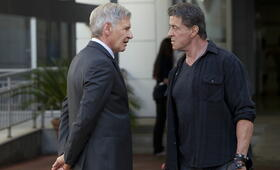 The Expendables 3 mit Harrison Ford und Sylvester Stallone - Bild 32