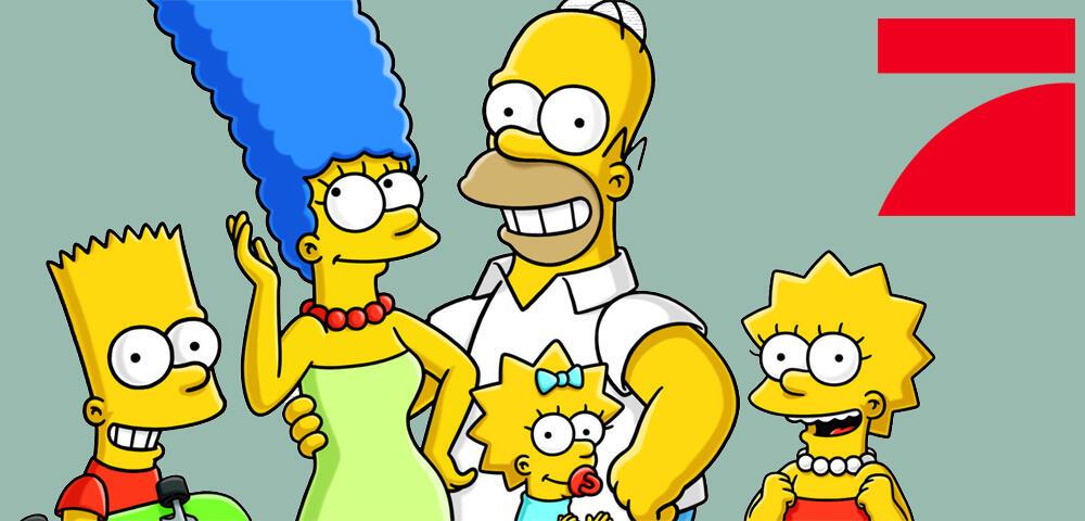 Beste Simpsons Folgen