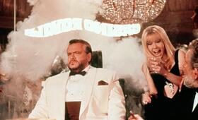 Casino Royale 1967 - Bild 13
