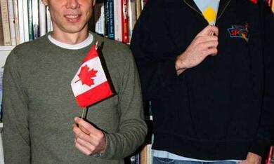 Being Canadian - Bild 7