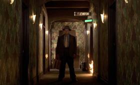 Barton Fink mit John Goodman - Bild 35