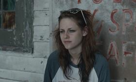 Willkommen bei den Rileys mit Kristen Stewart - Bild 4