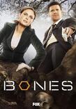 Bones 22