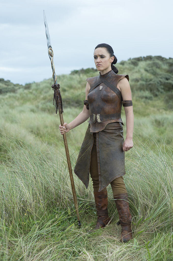 Game Of Thrones Staffel 5 Bs
