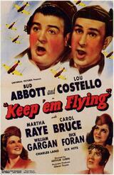 Fallschirmakrobaten - Poster