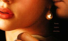 Das Mädchen mit dem Perlenohrring - Bild 1
