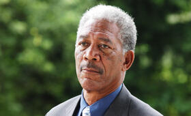 The Contract mit Morgan Freeman - Bild 3