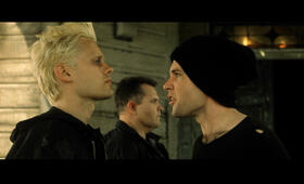 Fight Club mit Jared Leto - Bild 32