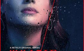 What/If, What/If - Staffel 1 mit Jane Levy - Bild 19