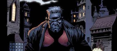 Frankensteins Monster kehrt zurück!