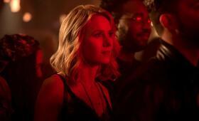 Gypsy, Gypsy Staffel 1 mit Naomi Watts - Bild 48