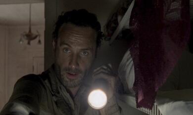 The Walking Dead - Staffel 3 - Bild 4