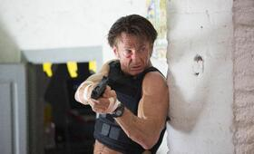 The Gunman - Bild 22