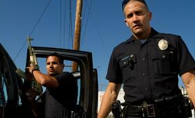 End of Watch - Bild 19
