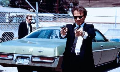 Reservoir Dogs mit Harvey Keitel - Bild 10