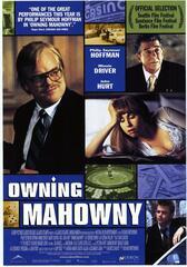 Nichts geht mehr - Das Millionenspiel des Dan Mahowny