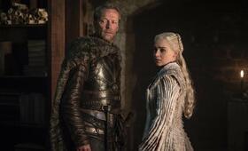 Game of Thrones - Staffel 8 mit Emilia Clarke und Iain Glen - Bild 93