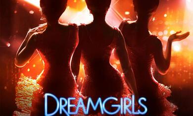 Dreamgirls - Bild 4