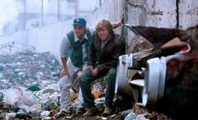 Spy Game - Der finale Countdown mit Brad Pitt und Robert Redford - Bild 43