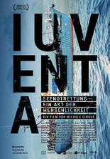 IUVENTA - Seenotrettung - Ein Akt der Menschlichkeit