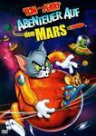 Tom und Jerry: Abenteuer auf dem Mars