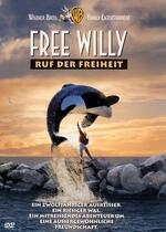 Free Willy Stream Deutsch