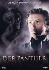 Der Panther - Poster