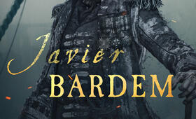 Pirates of the Caribbean 5: Salazars Rache mit Javier Bardem - Bild 36