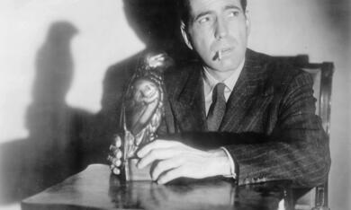 Die Spur des Falken mit Humphrey Bogart - Bild 5