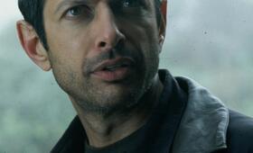 Jeff Goldblum in Vergessene Welt - Jurassic Park - Bild 36
