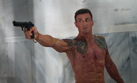Shootout - Keine Gnade mit Sylvester Stallone - Bild 1