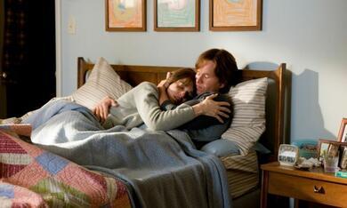 In meinem Himmel mit Mark Wahlberg und Rachel Weisz - Bild 6