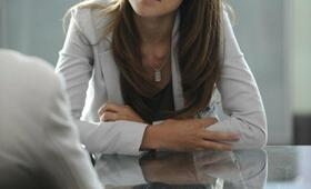 Olivia Wilde in Dr. House - Bild 60