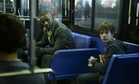 Der dunkle Turm mit Idris Elba und Tom Taylor - Bild 17