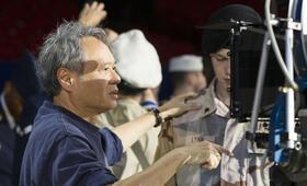 Die irre Heldentour des Billy Lynn mit Ang Lee und Joe Alwyn - Bild 2