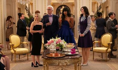 The Good Place - Staffel 4 - Bild 5