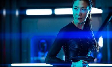 Star Trek: Discovery - Staffel 2 mit Michelle Yeoh - Bild 8