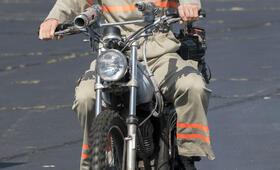 Ghostbusters mit Chris Hemsworth - Bild 144