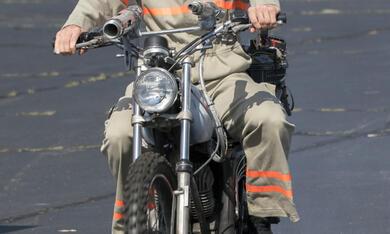 Ghostbusters mit Chris Hemsworth - Bild 11