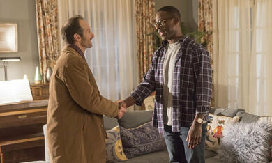 This Is Us, This Is Us - Staffel 1 mit Sterling K. Brown - Bild 4