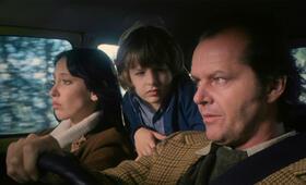 Shining mit Jack Nicholson, Shelley Duvall und Danny Lloyd - Bild 3