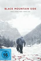 Black Mountain Side Poster
