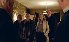 Die Auferstehung mit Joachim Król, Herbert Knaup, Dominic Raacke, Mathieu Carrière, Michael Rotschopf, Leslie Malton und Brigitte Zeh - Bild 6