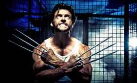 X-Men Origins: Wolverine mit Hugh Jackman - Bild 118