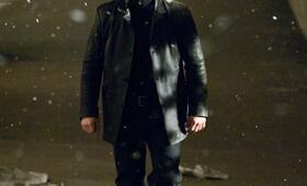 Max Payne mit Mark Wahlberg - Bild 236