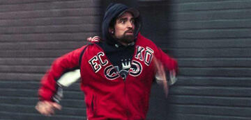 Good Time zeigt Robert Pattinson bei Amazon Prime atemlos