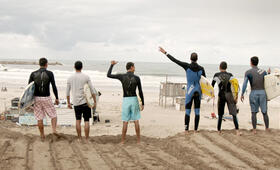 Gaza Surf Club - Bild 10