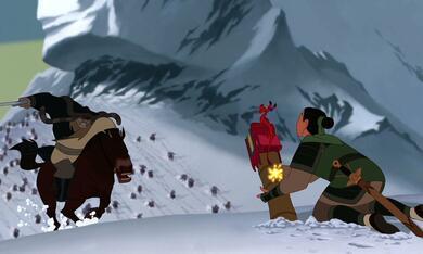Mulan - Bild 7