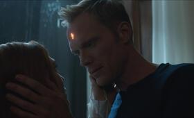 Avengers 3: Infinity War mit Paul Bettany und Elizabeth Olsen - Bild 30